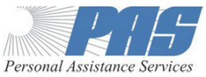 176 PAS Logo