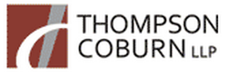 301 TC Logo