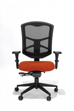 Office Furniture Midwest Office Chairs Office Furniture