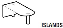 Global Island Image