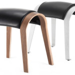 Zami Chairs