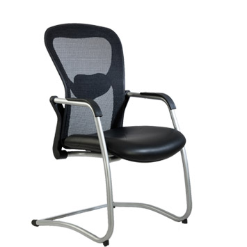 9to5 Seating Strata Guest Chair