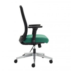 AIS Bolton Chair 4471C Right View
