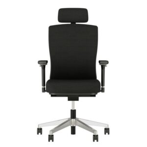 AIS-Natick-4900C-Front-With-Upholstered-Back-Head-Rest