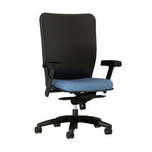 AIS Element Executive Chair 9600C