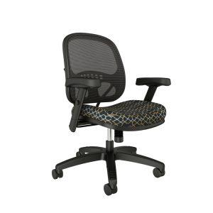 AIS Element Task Chair 9650C