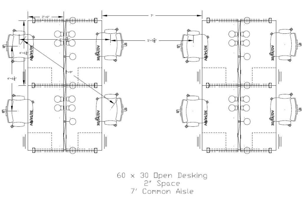 Covid_19_60x30_Open_Desking_200415