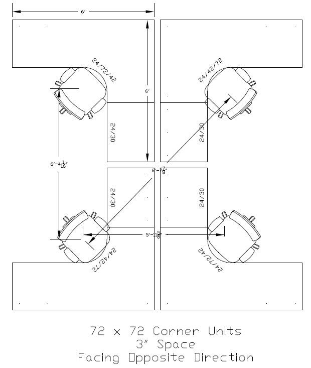 Covid_19_72x72_Corner_Units_Opposite_Facing_200415