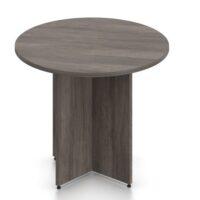 OfficesToGo-SL36R_36_Round_Table