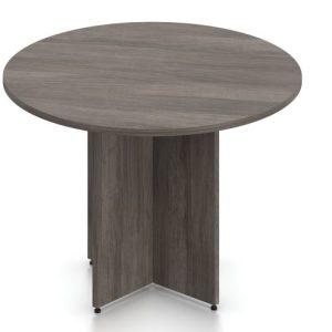 OfficesToGo-SL42R_42_Round_Table