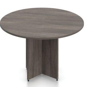 OfficesToGo-SL48R_48_Round-Table