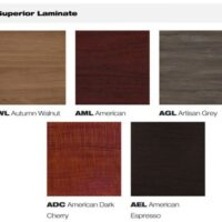 OfficesToGo-Superior-Laminate-Colors_Square