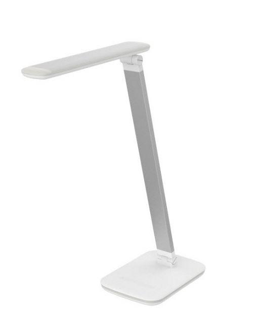 OfficesToGo_OTGLEDLAMP_LED_Desk_Lamp