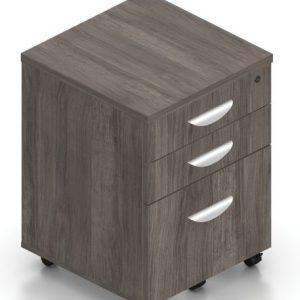 OfficesToGo_SL22BBFM_22_Box_Box_File__Mobile_Pedestal