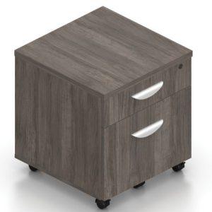 OfficesToGo_SL22BFM_22_Box_File__Mobile_Pedestal