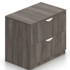 OfficesToGo_SL3622LF_36x22_2_Drawer_Lateral_File