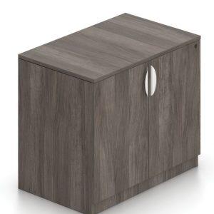 OfficesToGo_SL3622SC_36x22_2_Door_Storage_Cabinet