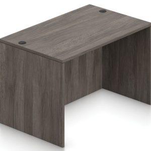 OfficesToGo_SL4830DS_48x30_Rectangular_Desk