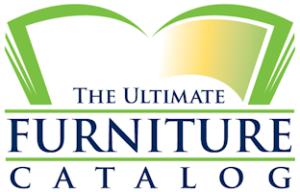 TUFC Logo Small 200419