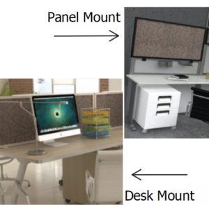 OBEX-Acoustic-Panel-Mounts