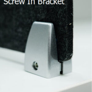 OBEX Screw In Bracket